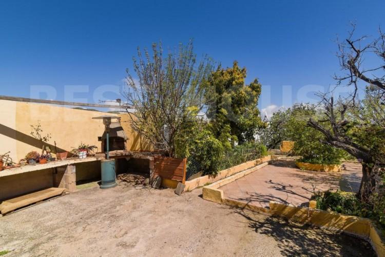 4 Bed  Villa/House for Sale, Valsequillo de Gran Canaria, LAS PALMAS, Gran Canaria - BH-8773-CT-2912 18