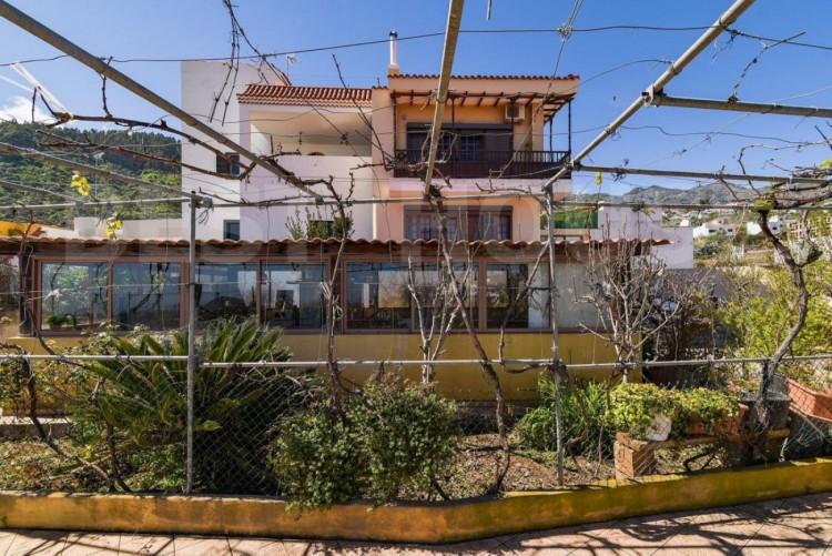4 Bed  Villa/House for Sale, Valsequillo de Gran Canaria, LAS PALMAS, Gran Canaria - BH-8773-CT-2912 19