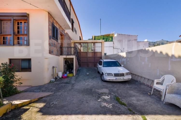 4 Bed  Villa/House for Sale, Valsequillo de Gran Canaria, LAS PALMAS, Gran Canaria - BH-8773-CT-2912 20