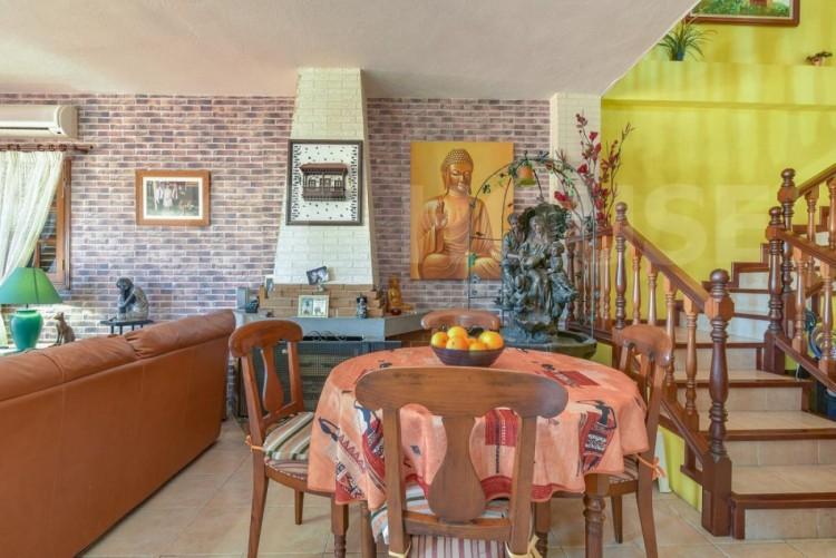 4 Bed  Villa/House for Sale, Valsequillo de Gran Canaria, LAS PALMAS, Gran Canaria - BH-8773-CT-2912 8