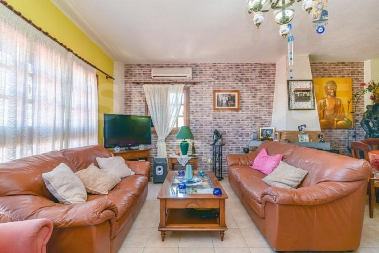 4 Bed  Villa/House for Sale, Valsequillo de Gran Canaria, LAS PALMAS, Gran Canaria - BH-8773-CT-2912 9