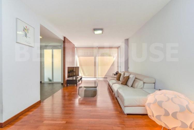 2 Bed  Flat / Apartment for Sale, Las Palmas de Gran Canaria, LAS PALMAS, Gran Canaria - BH-8777-JM-2912 11