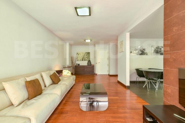 2 Bed  Flat / Apartment for Sale, Las Palmas de Gran Canaria, LAS PALMAS, Gran Canaria - BH-8777-JM-2912 12