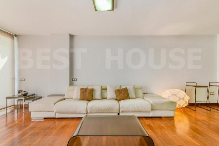 2 Bed  Flat / Apartment for Sale, Las Palmas de Gran Canaria, LAS PALMAS, Gran Canaria - BH-8777-JM-2912 13