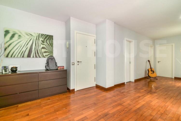 2 Bed  Flat / Apartment for Sale, Las Palmas de Gran Canaria, LAS PALMAS, Gran Canaria - BH-8777-JM-2912 15