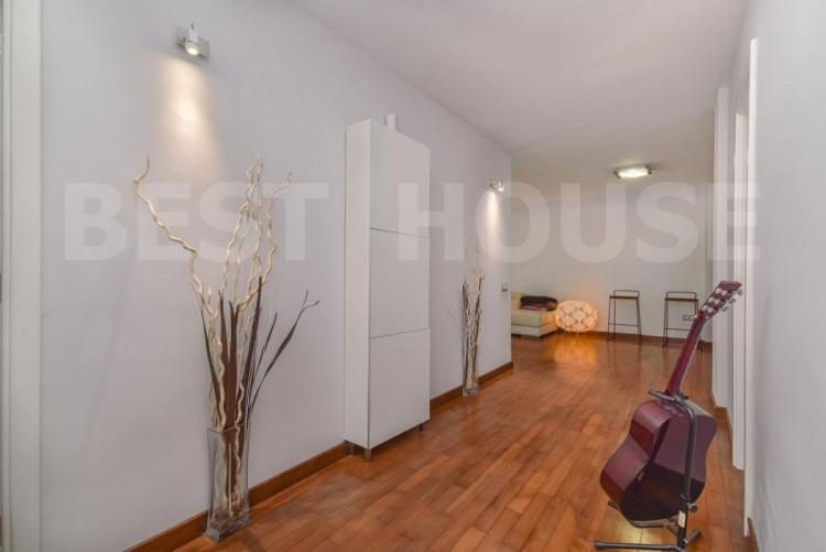 2 Bed  Flat / Apartment for Sale, Las Palmas de Gran Canaria, LAS PALMAS, Gran Canaria - BH-8777-JM-2912 16