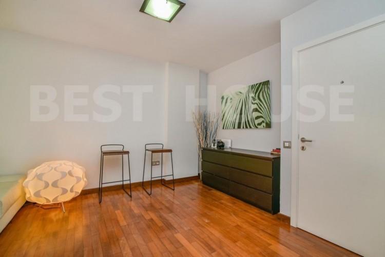 2 Bed  Flat / Apartment for Sale, Las Palmas de Gran Canaria, LAS PALMAS, Gran Canaria - BH-8777-JM-2912 18