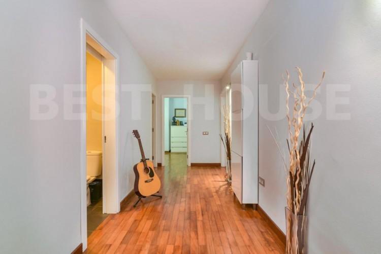 2 Bed  Flat / Apartment for Sale, Las Palmas de Gran Canaria, LAS PALMAS, Gran Canaria - BH-8777-JM-2912 19