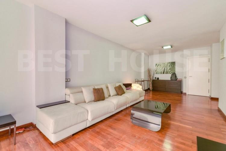 2 Bed  Flat / Apartment for Sale, Las Palmas de Gran Canaria, LAS PALMAS, Gran Canaria - BH-8777-JM-2912 2