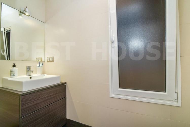 2 Bed  Flat / Apartment for Sale, Las Palmas de Gran Canaria, LAS PALMAS, Gran Canaria - BH-8777-JM-2912 20