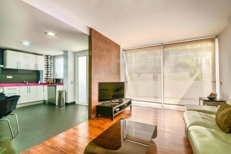2 Bed  Flat / Apartment for Sale, Las Palmas de Gran Canaria, LAS PALMAS, Gran Canaria - BH-8777-JM-2912 3