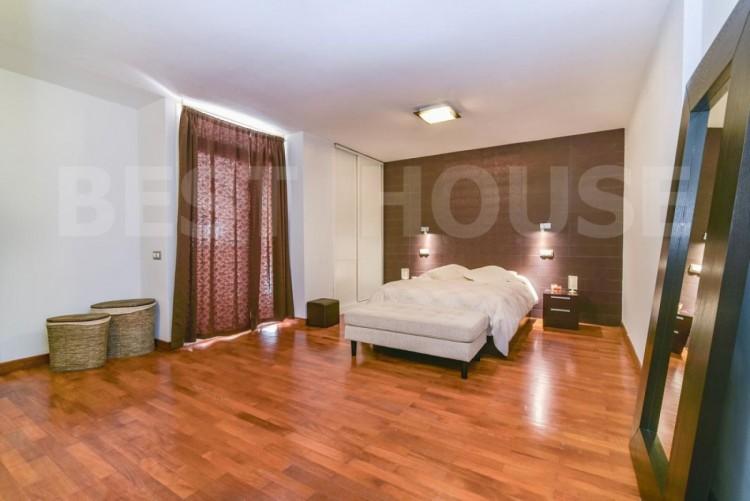 2 Bed  Flat / Apartment for Sale, Las Palmas de Gran Canaria, LAS PALMAS, Gran Canaria - BH-8777-JM-2912 5