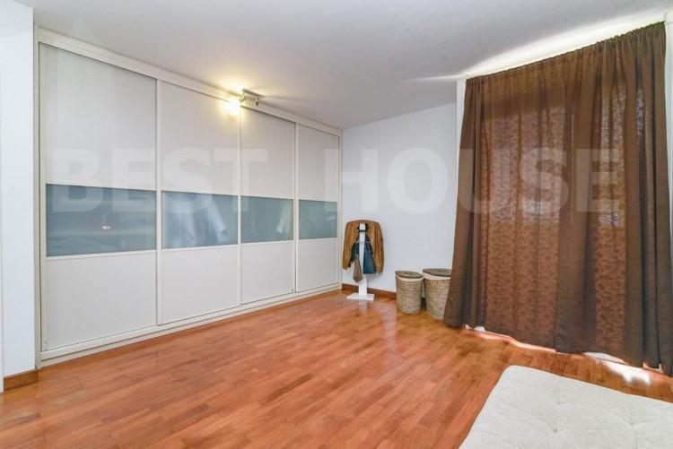 2 Bed  Flat / Apartment for Sale, Las Palmas de Gran Canaria, LAS PALMAS, Gran Canaria - BH-8777-JM-2912 6