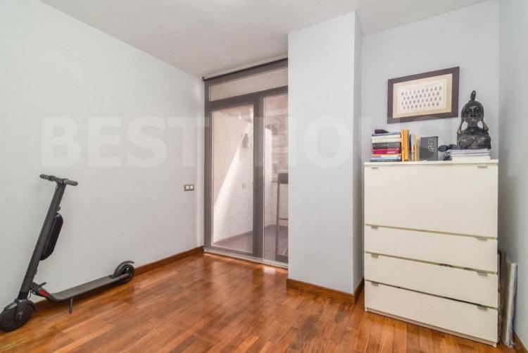 2 Bed  Flat / Apartment for Sale, Las Palmas de Gran Canaria, LAS PALMAS, Gran Canaria - BH-8777-JM-2912 7