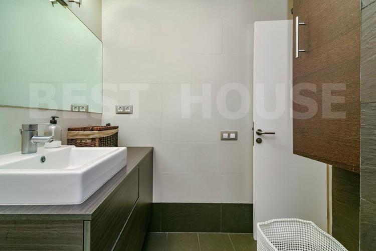 2 Bed  Flat / Apartment for Sale, Las Palmas de Gran Canaria, LAS PALMAS, Gran Canaria - BH-8777-JM-2912 8