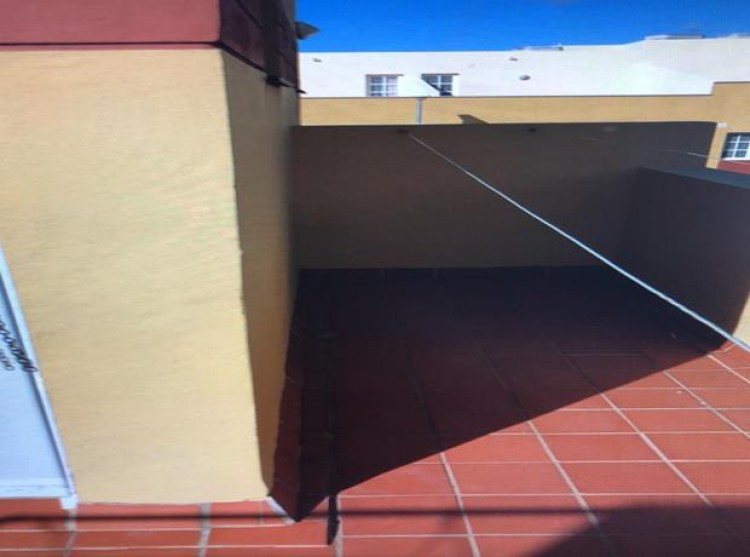 1 Bed  Flat / Apartment for Sale, Las Chafiras (San Miguel), Tenerife - PG-B1712 12