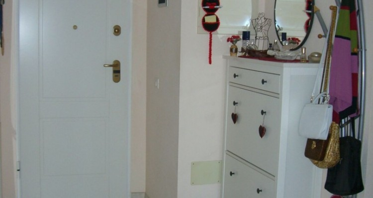 3 Bed  Flat / Apartment for Sale, El Madronal de Fañabe, Gran Canaria - TP-9143 1