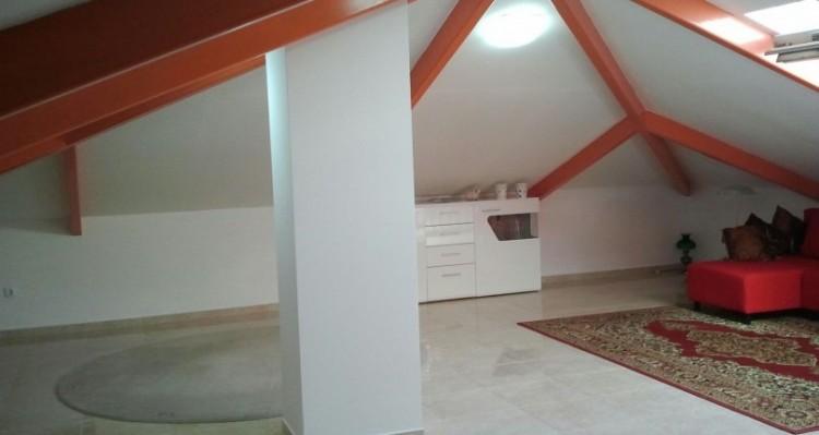3 Bed  Flat / Apartment for Sale, El Madronal de Fañabe, Gran Canaria - TP-9143 10