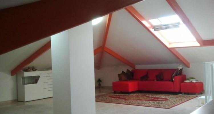 3 Bed  Flat / Apartment for Sale, El Madronal de Fañabe, Gran Canaria - TP-9143 11