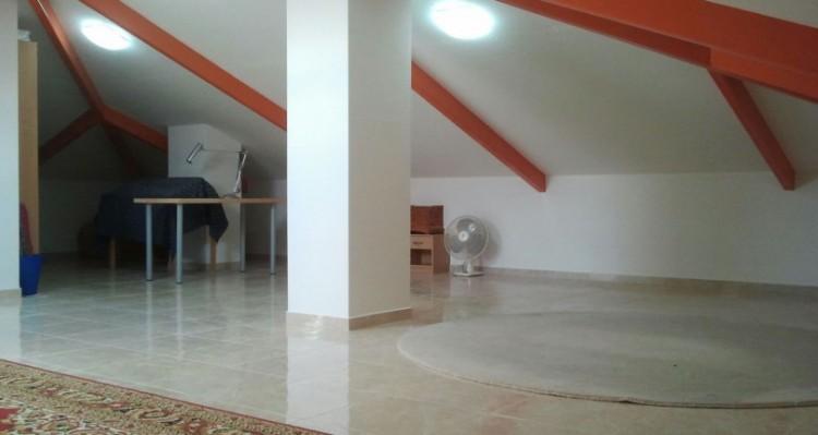 3 Bed  Flat / Apartment for Sale, El Madronal de Fañabe, Gran Canaria - TP-9143 12
