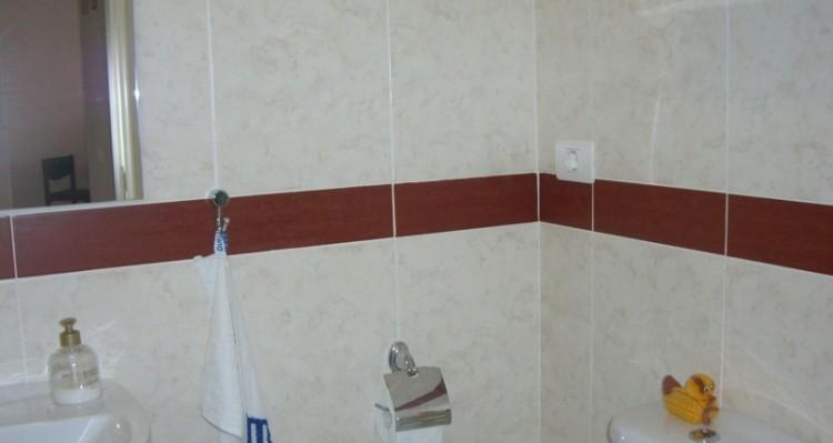3 Bed  Flat / Apartment for Sale, El Madronal de Fañabe, Gran Canaria - TP-9143 15