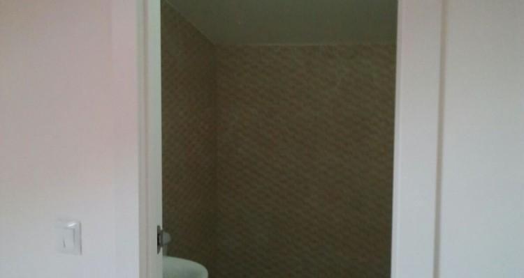 3 Bed  Flat / Apartment for Sale, El Madronal de Fañabe, Gran Canaria - TP-9143 16