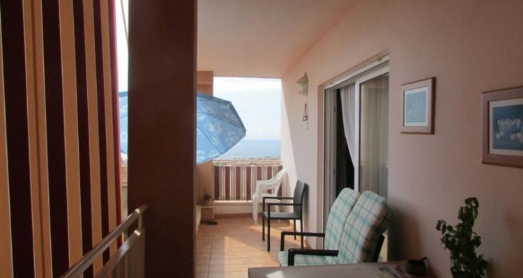 3 Bed  Flat / Apartment for Sale, El Madronal de Fañabe, Gran Canaria - TP-9143 17