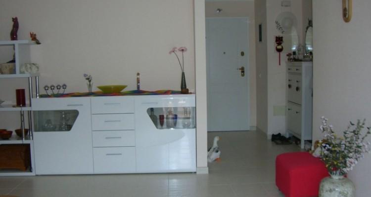 3 Bed  Flat / Apartment for Sale, El Madronal de Fañabe, Gran Canaria - TP-9143 2