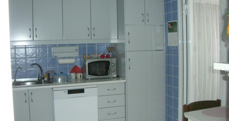 3 Bed  Flat / Apartment for Sale, El Madronal de Fañabe, Gran Canaria - TP-9143 3