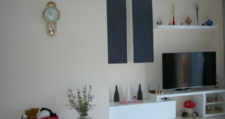 3 Bed  Flat / Apartment for Sale, El Madronal de Fañabe, Gran Canaria - TP-9143 4