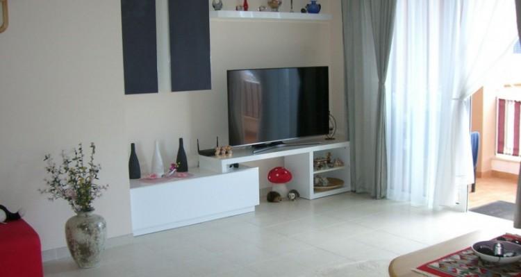 3 Bed  Flat / Apartment for Sale, El Madronal de Fañabe, Gran Canaria - TP-9143 5