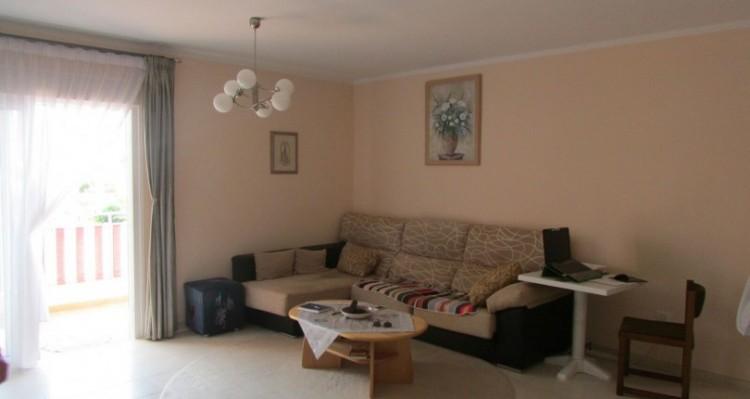 3 Bed  Flat / Apartment for Sale, El Madronal de Fañabe, Gran Canaria - TP-9143 6