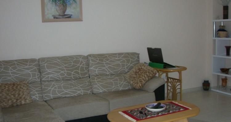 3 Bed  Flat / Apartment for Sale, El Madronal de Fañabe, Gran Canaria - TP-9143 7