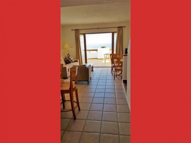 1 Bed  Flat / Apartment for Sale, Los Cristianos, Tenerife - CS-32 12