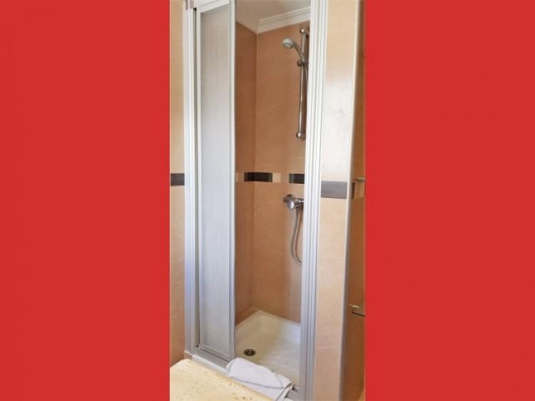 1 Bed  Flat / Apartment for Sale, Los Cristianos, Tenerife - CS-32 14