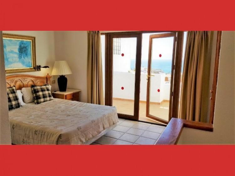 1 Bed  Flat / Apartment for Sale, Los Cristianos, Tenerife - CS-32 7