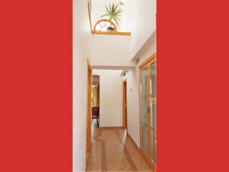 2 Bed  Flat / Apartment for Sale, Los Cristianos, Tenerife - CS-36 16