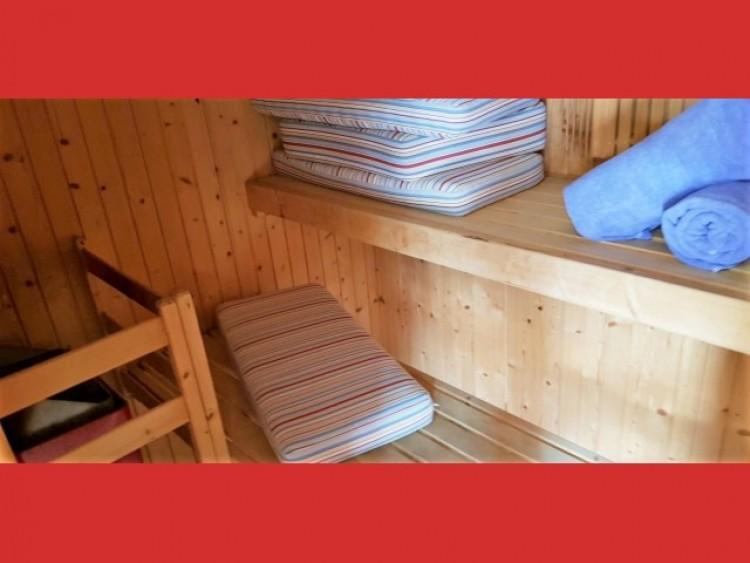 2 Bed  Flat / Apartment for Sale, Los Cristianos, Tenerife - CS-36 18