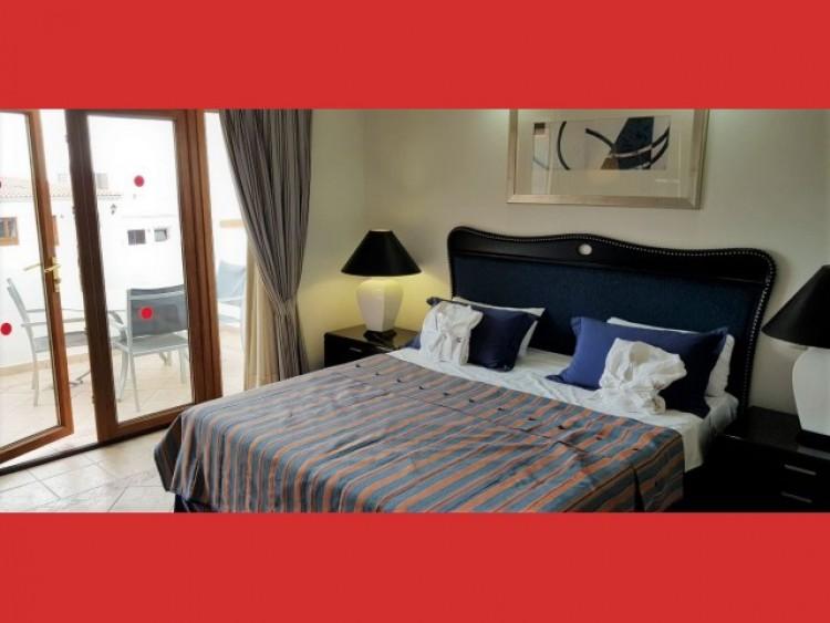 2 Bed  Flat / Apartment for Sale, Los Cristianos, Tenerife - CS-36 6