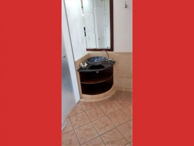 2 Bed  Flat / Apartment for Sale, Los Cristianos, Tenerife - CS-36 9