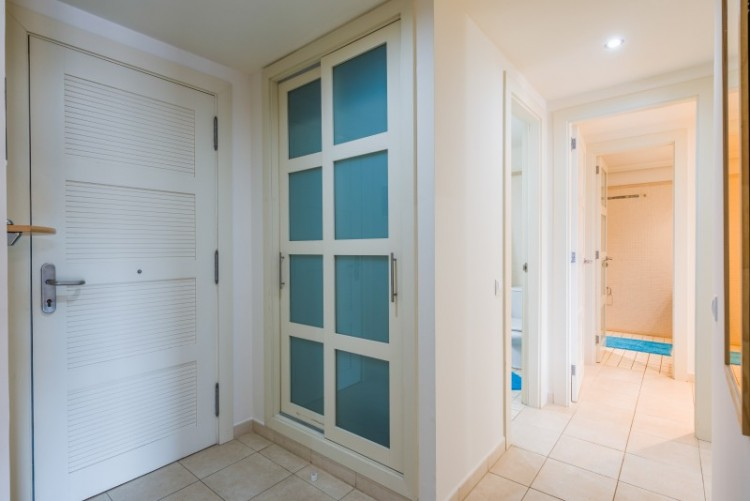 2 Bed  Flat / Apartment for Sale, Puerto de Santiago, Tenerife - YL-PW98 10