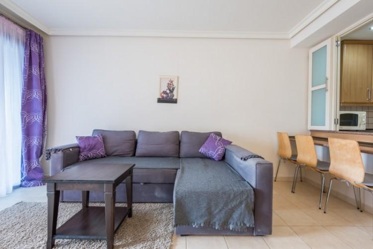 2 Bed  Flat / Apartment for Sale, Puerto de Santiago, Tenerife - YL-PW98 15