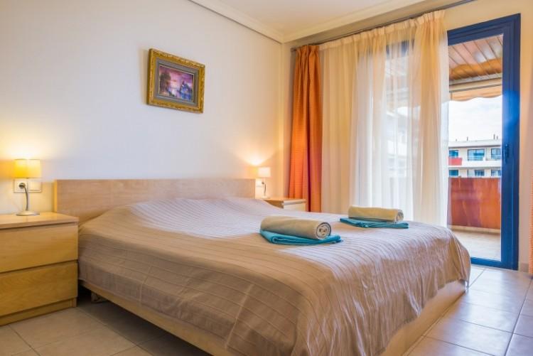 2 Bed  Flat / Apartment for Sale, Puerto de Santiago, Tenerife - YL-PW98 3
