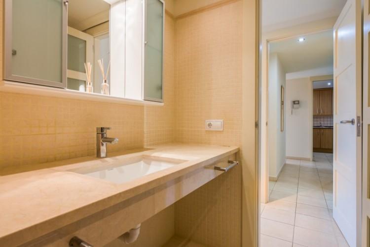 2 Bed  Flat / Apartment for Sale, Puerto de Santiago, Tenerife - YL-PW98 5