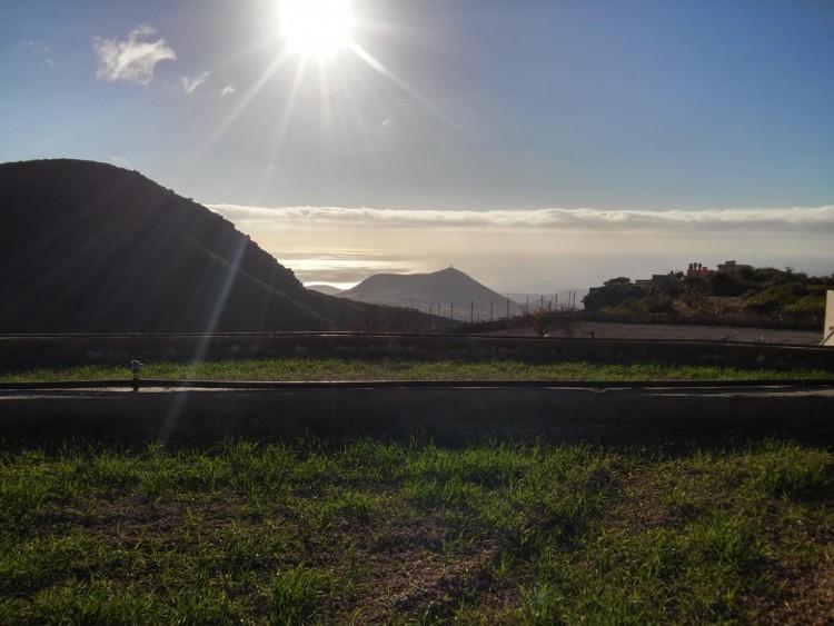Land for Sale, San Miguel de Abona, Santa Cruz de Tenerife, Tenerife - IN-299 1