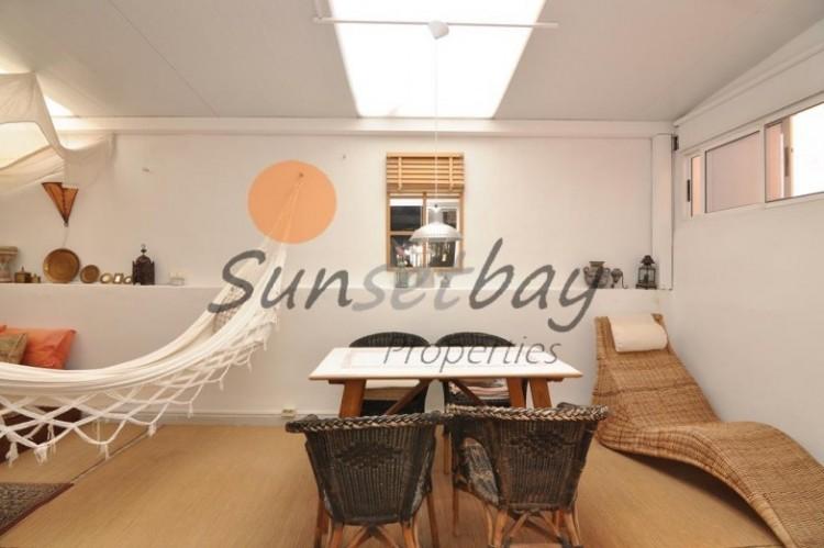3 Bed  Villa/House for Sale, Guia de Isora, Santa Cruz de Tenerife, Tenerife - SB-SB-218 18