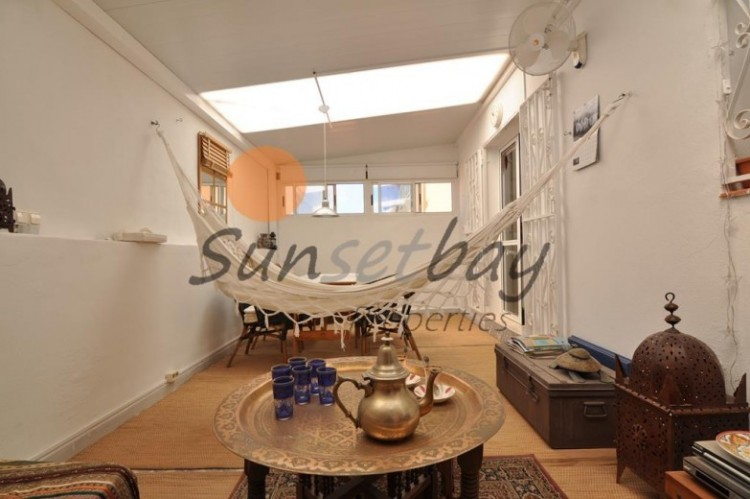 3 Bed  Villa/House for Sale, Guia de Isora, Santa Cruz de Tenerife, Tenerife - SB-SB-218 20