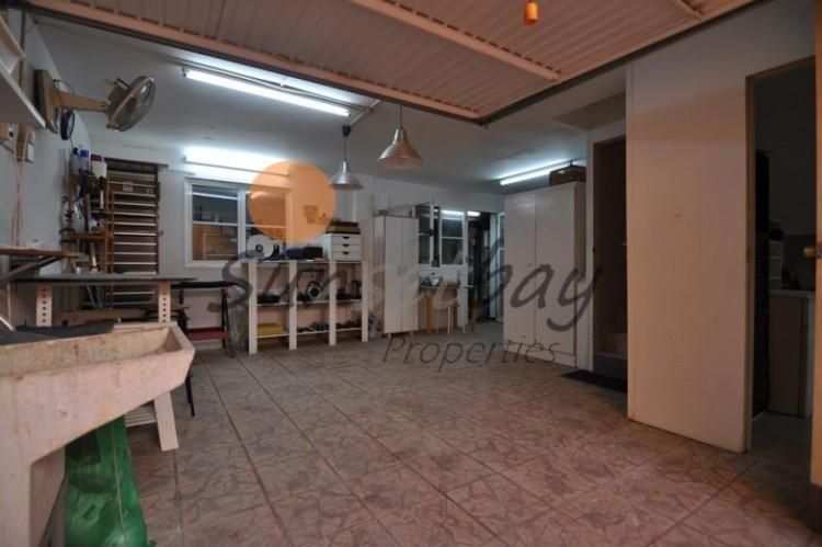 3 Bed  Villa/House for Sale, Guia de Isora, Santa Cruz de Tenerife, Tenerife - SB-SB-218 5