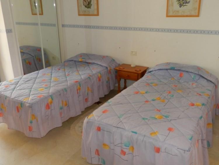 3 Bed  Flat / Apartment for Sale, Los Cristianos, Tenerife - CS-21 10