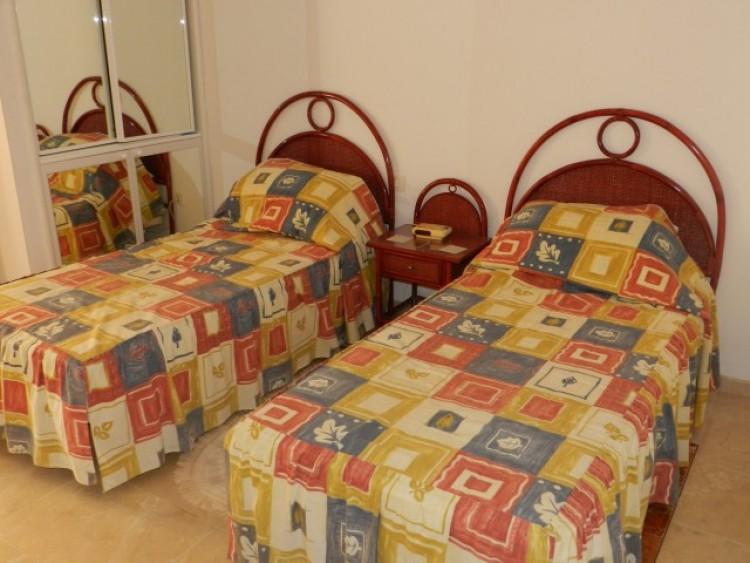 3 Bed  Flat / Apartment for Sale, Los Cristianos, Tenerife - CS-21 11